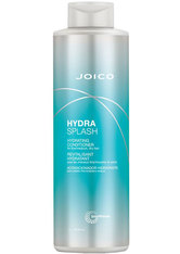 Joico Hydra Splash Hydrating Conditioner For Fine-Medium, Dry Hair 1000ml