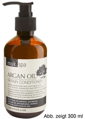 muk Haircare Haarpflege und -styling Muk.spa Argan Oil Repair Conditioner 1000 ml