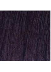 Eslabondexx Haare Haarfarbe Brauntöne Hair Color Cream Nr. 5.24 Hellbraun Irisé Kupfer 100 ml