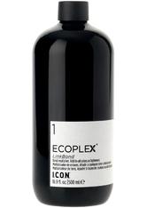I.C.O.N. Ecoplex Phase 1 LinkBond 500 ml Haarkur