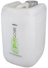 PUREcare Aloe Vera Kurspülung 5000 ml