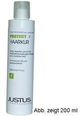 JUSTUS Protect Haarkur 1000 ml