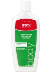 Speick Naturkosmetik Produkte Original - Körperlotion 250ml Bodylotion 250.0 ml