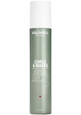 Goldwell Produkte Curls & Waves Styling Spray Haarspray 200.0 ml