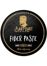 BARTZART - BartZart Fiber Paste 100 ml - HAARGEL & CREME