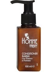 DIKSON Homme Bartconditioner 100 ml