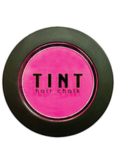 TINT - TINT Hair Chalk Party Pink - Haartönung