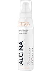 ALCINA Repair Line Repair-Mousse Leave-in-Treatment 150 ml