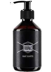 FRIPAC-MEDIS - Fripac Barber Line Herren-Haarshampoo 250 ml - SHAMPOO & CONDITIONER