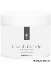 SEXYHAIR - Sexyhair Bleach Blonde Blondierung 1000 g - HAARFARBE