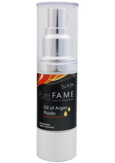 PURE FAME - Pure Fame Oil of Argan Fluido 30 ml - HAARÖL