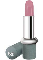 Mavala Crush Collection Lipstick Pink Dragée 4 g