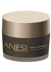 ANESI Expression Care Cream 15 ml