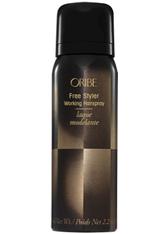 Oribe - Gold Lust Nourishing Hair Oil, 50 Ml – Haaröl - one size