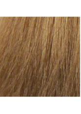 Eslabondexx Haare Haarfarbe Blond Hair Color Cream Nr. 9.32 Lichtblond Gold Irisé 100 ml