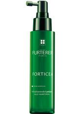 René Furterer Haarpflege Forticea Vitalisierende Lotion 100 ml