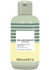 Eslabondexx Clean Care Color Maintainer Shampoo 250 ml