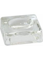 COMBINAL - Combinal Färbeschale (Glas) - TOOLS
