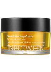 BLITHE - Inbetween Tone Correcting Cream 30ml 30ml