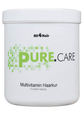 PUREcare Multivitaminhaarkur 1000 ml