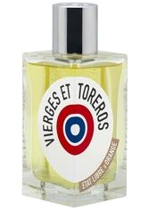 Etat Libre d´Orange Vierges et Toreros Eau de Parfum Nat. Spray (50 ml)