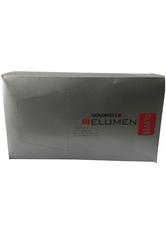 Goldwell Elumen Färbehandschuhe Size L