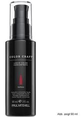 Paul Mitchell Color Craft Liquid Color Concentrate Paprika Farbmaske  8 ml