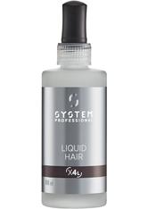 System Professional LipidCode X4L Liquid Hair 100 ml