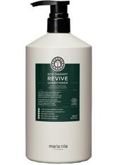 Maria Nila Eco Therapy Revive Conditioner 900 ml