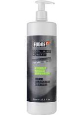 Fudge Haarpflege Cool Mint Purify Conditioner 1000 ml