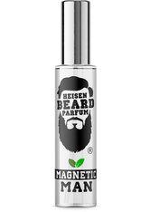 Heisenbeard Parfüm Magnetic Man 50 ml