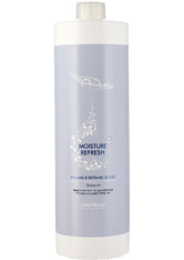 LOVE FOR HAIR Professional Angel Care Moisture Refresh Shampoo 1000 ml