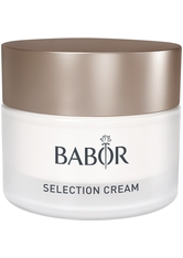 BABOR - BABOR Selection Cream - TAGESPFLEGE
