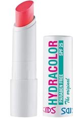 Hydracolor Kids Lippenpflege Erdbeere