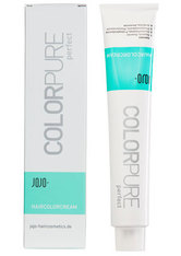 JOJO - JOJO Colorpure 11.2 Extra Beige Platin Blond - HAARFARBE