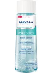 Mavala Pore Detox Klärende Gesichtslotion Perfecting 100 ml