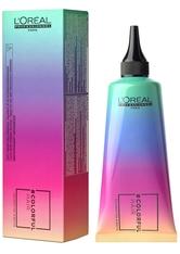 L'ORÉAL PARIS - L'Oreal Professionnel Haarfarben & Tönungen Colorful Hair Colorful Hair Clear 90 ml - Haarfarbe