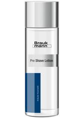 HILDEGARD BRAUKMANN BRAUKMANN Pre Shave Lotion Pre Shave 100.0 ml