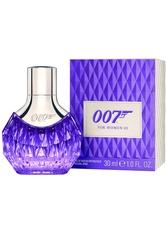 James Bond 007 007 for Women III 30 ml Eau de Parfum (EdP) 30.0 ml