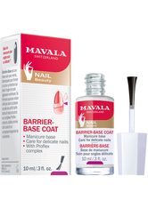 MAVALA - Mavala Barriere Base, Nagelpflege, transparent - Nagelpflege