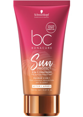 Schwarzkopf Professional Sun Protect Sun Protect 2-In-1 Treatment 150 ml Haarpflege 150.0 ml
