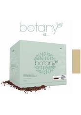ID Hair Botany Henna 5 Wheat 1000 g