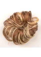 Solida Bel-Hair Fashionring Kerstin hellbraun-blond gesträhnt