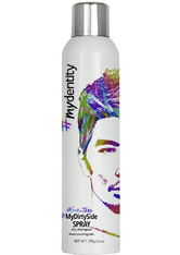 MYDENTITY GUY-TANG - Mydentity MyDirtySide Clean Bulk Dry Shampoo 170 g - SHAMPOO & CONDITIONER