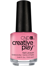 CND - CND Creative Play Bubba Glam #403 13,5 ml - NAGELLACK