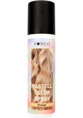 Rondo Pastell Color Spray Orange 200 ml