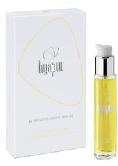 HYAPUR - hyapur Hyaluron Algen Serum Yellow 15 ml - SERUM
