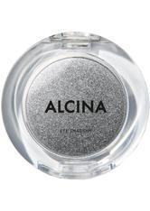ALCINA Eyeshadow  Lidschatten  1 Stk Nordic Grey
