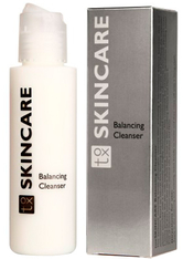 TOXSKINCARE - toxSKINCARE Balancing Cleanser 100 ml - CLEANSING