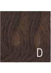 Mydentity Guy-Tang Demi Permanent Shades 5NI 58 g